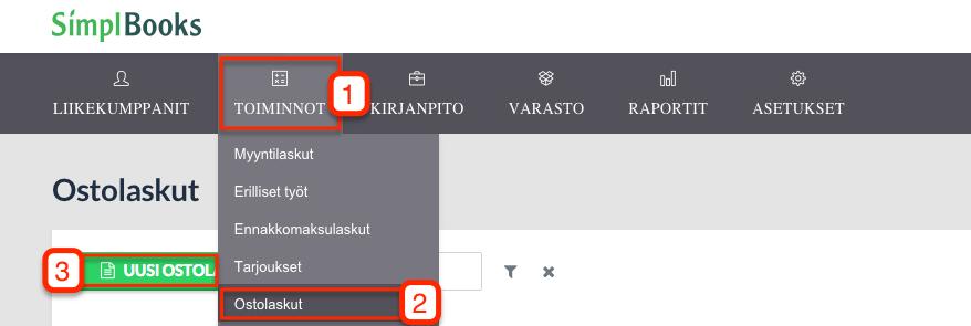 Ostolasku1